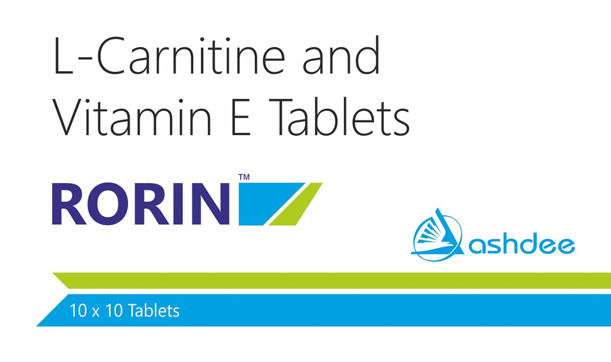 Rorin-Tablets_Carton-1