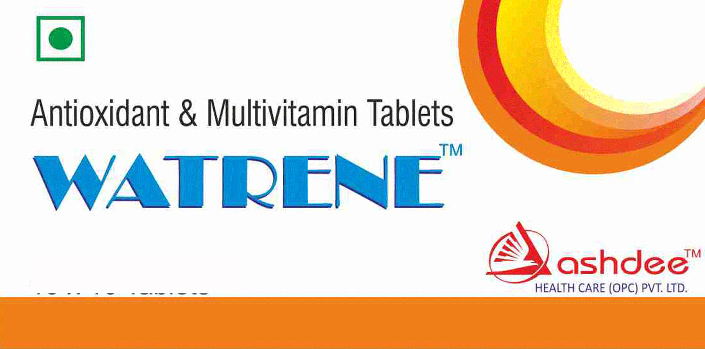Watrene-10X10-B-Carton-1
