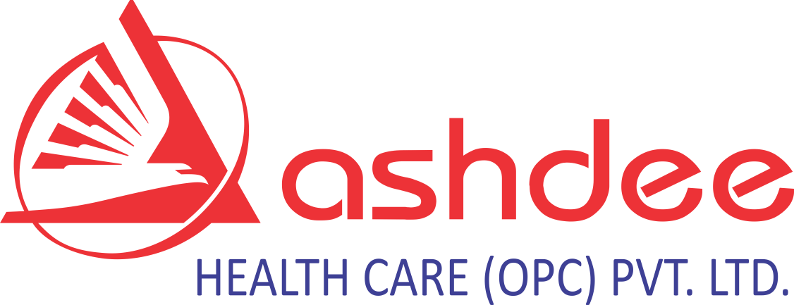 Ashdee Health Care
