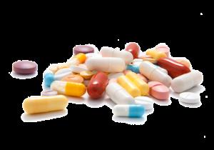 slider-1-tablets